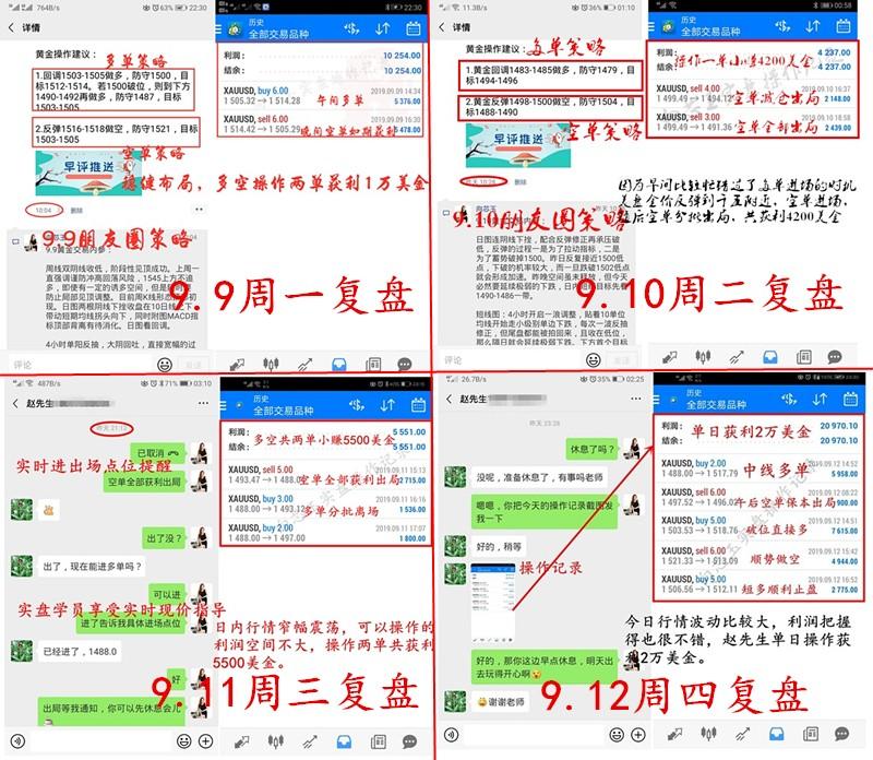 X91cDeqnUk-JvIxven7ayA==.jpg