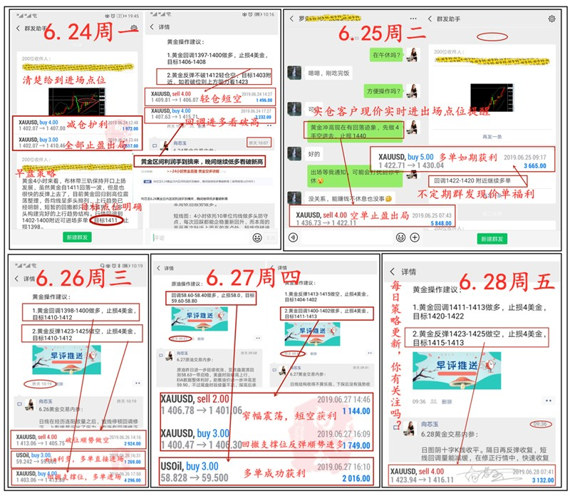 x875NQP7-0yWjTRYyrrO2A==.jpg
