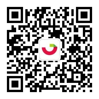 qrcode_for_gh_93971dbdd3a4_344.jpg